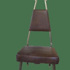 Bedroom Wardrobe Chair Valet Rocking Woodworking Plan Mid Century Modern Closet Chairish