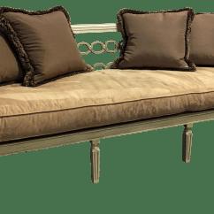 Hickory Chair Dallas Design Center Exercise Desk Co Stage Sofa Chairish