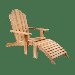 Wood Lounge Chair Outdoor Fishing Ireland Teak Chairish