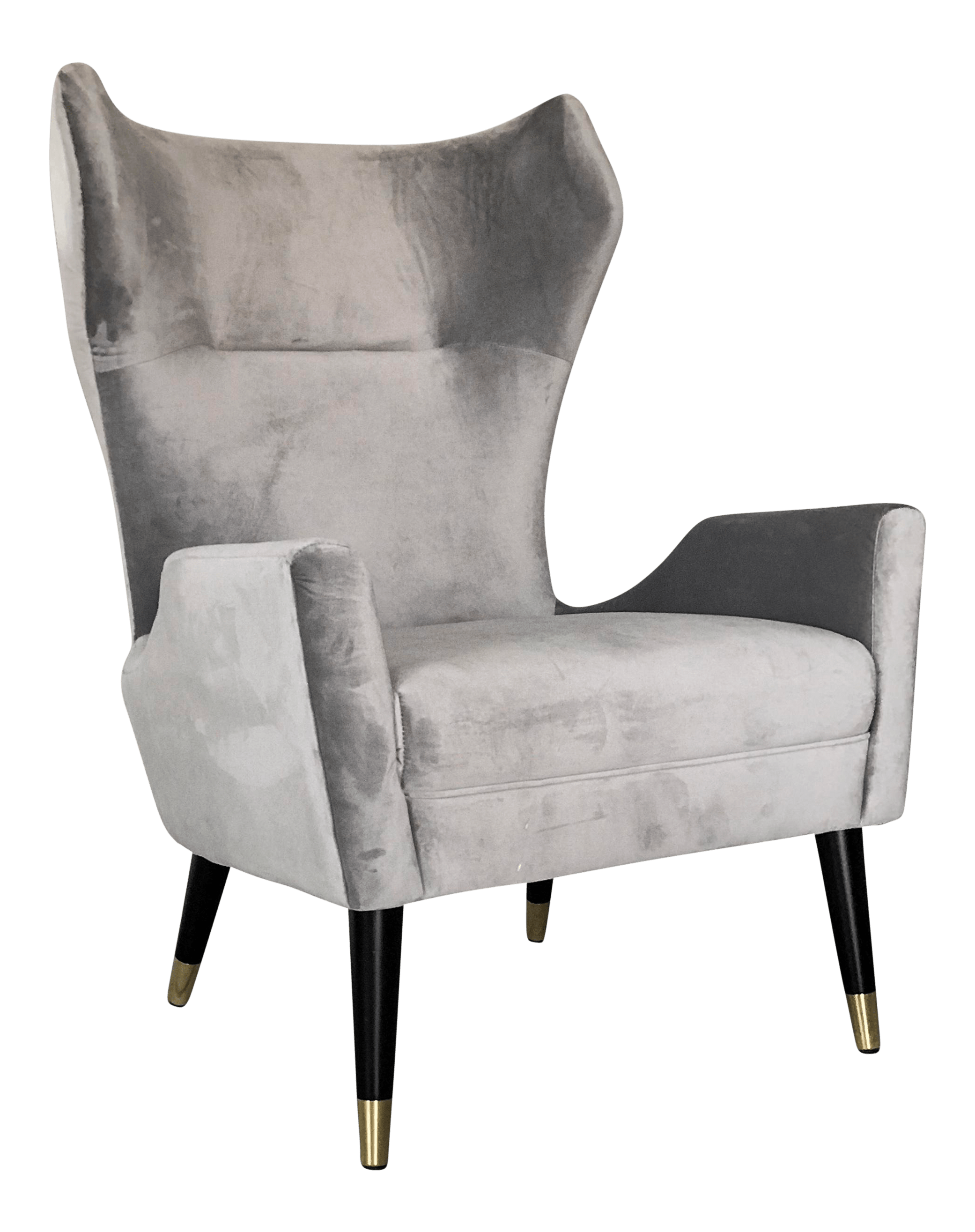 Used Wingback Chairs New High Back Wing Chair Rtty1 Rtty1