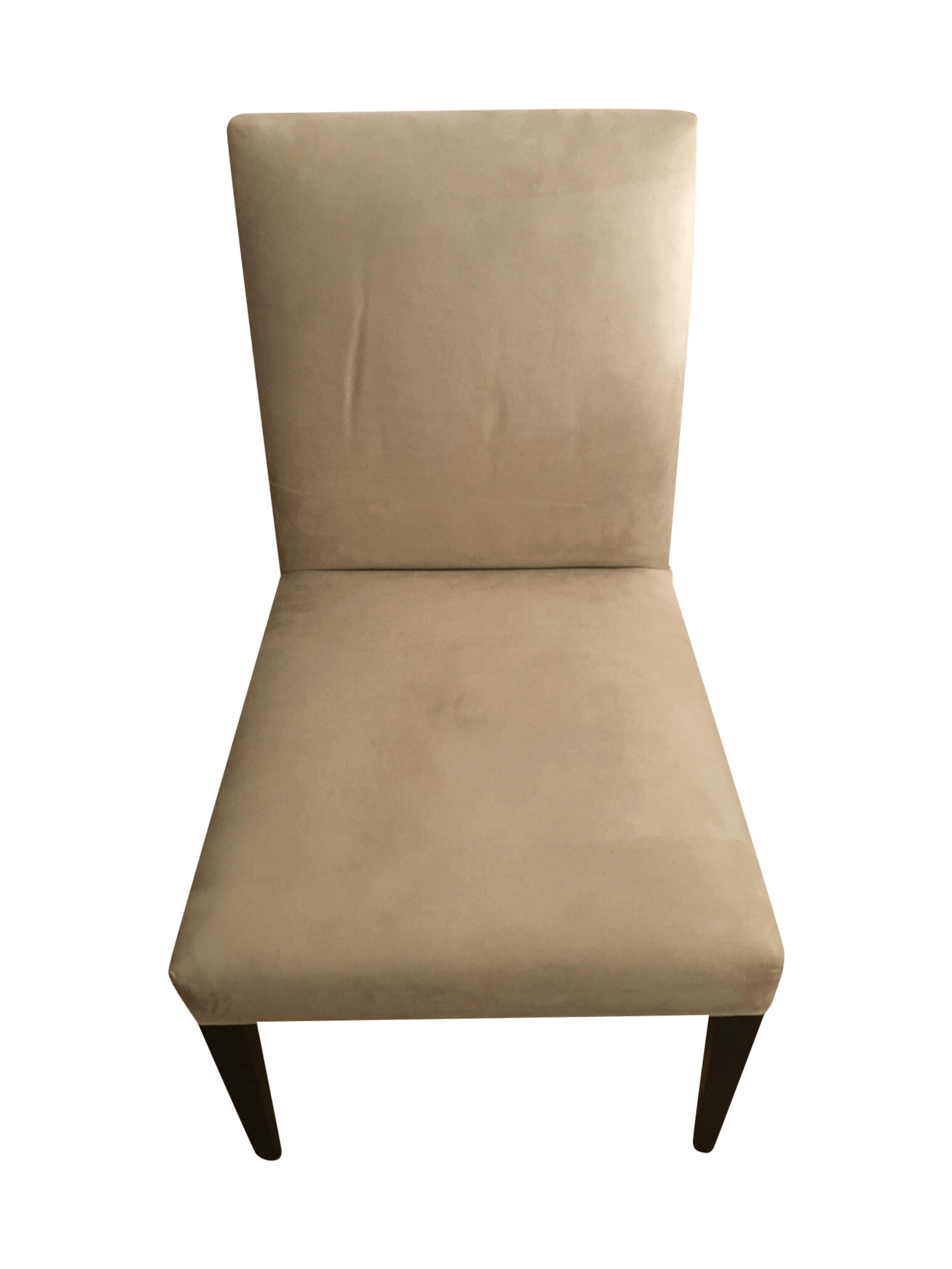 barrel dining chairs set of 2 bean bag for boats crate and miles 4 chairish