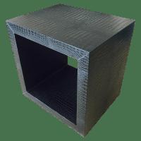 Modular Cube Coffee Table   Chairish