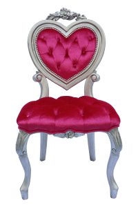 Rocking Accent Chairs. Comfy Chair For Bedroom Upholstered ...