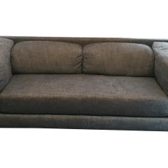 Cb2 Sectional Sofa Bed Sleeper Sale Cheap Home Design Ideas And Inspiration