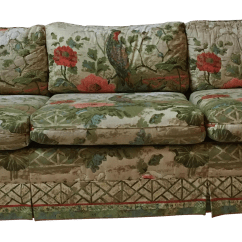 Laura Ashley Burlington Leather Sofa Mission Style Sleeper 21 Best The Clic Collection Images On