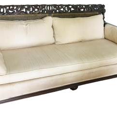 Colonial Sofa Sets Air Bed 5 In 1 Price India British Chairish