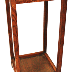 Fishing Chair With Rod Holder Distressed White Dining Chairs Antique Wood Chairish