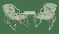 Used Brown Jordan Patio Furniture. Brown Jordan Wicker