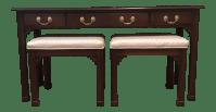 Harden Sofas Chariho Furniture Living Room - TheSofa