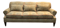 Drexel Heritage Sofas Sofas Couches Loveseats Online