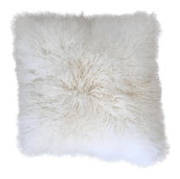 Animal Fur Pillows ~ Acinaz.com for