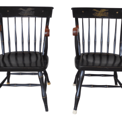 Windsor Chair Kits Cheap Counter Height Chairs Luxury Black Rtty1