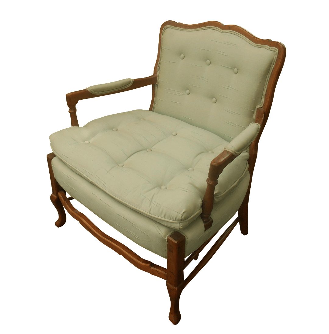 hickory chair co bedroom online india north furniture lounge chairish