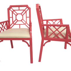 Lilly Pulitzer Chair Lift Recliner Chairs Medicare Chippendale Best Aphrochic Cool Things To Know