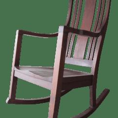Design Within Reach Rocking Chair Accent Chairs Clearance Antique Modern Farmhouse Chairish
