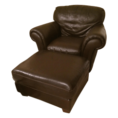Italsofa Leather Chair Sofa Fabric Protection Insurance Price  Thesofa