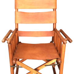 Design Within Reach Rocking Chair Lazy Boy Recliner Covers Australia Mid Century Teak And Leather Folding Chairish