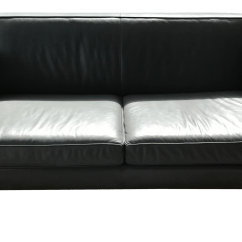 Dwr Theatre Sofa Review How To Clean Covers At Home Ted Boerner Two Seater Chairish