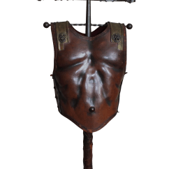 Mens Chair Valet Stand Used High Roman Gladiator Butler Chairish