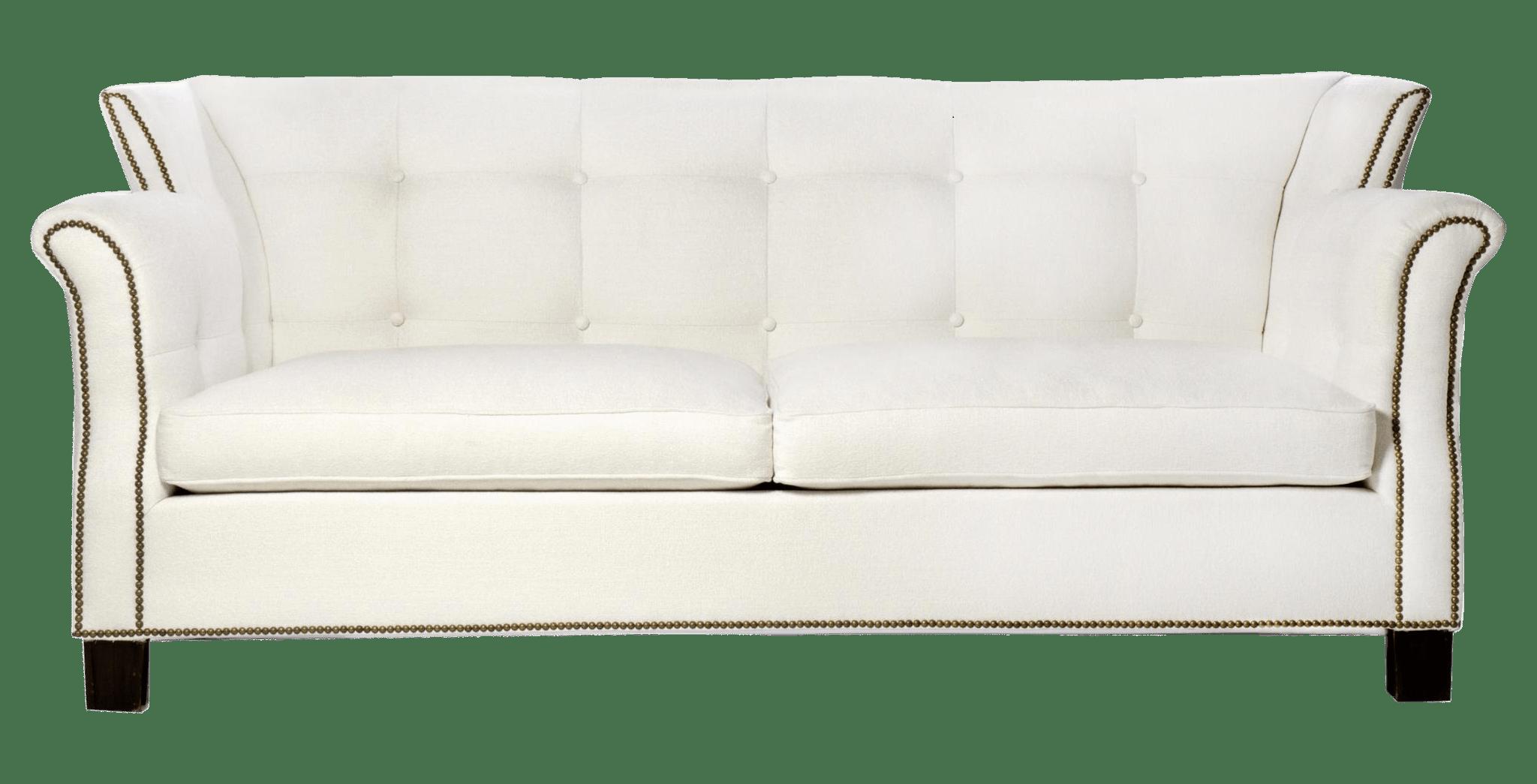 clic design sofa sears ca reclining designer outlet modern set designs in kenya