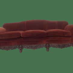 Ferguson Copeland Leather Sofa L Shaped Reclining Mohair Trends Home Design Ideas 2017