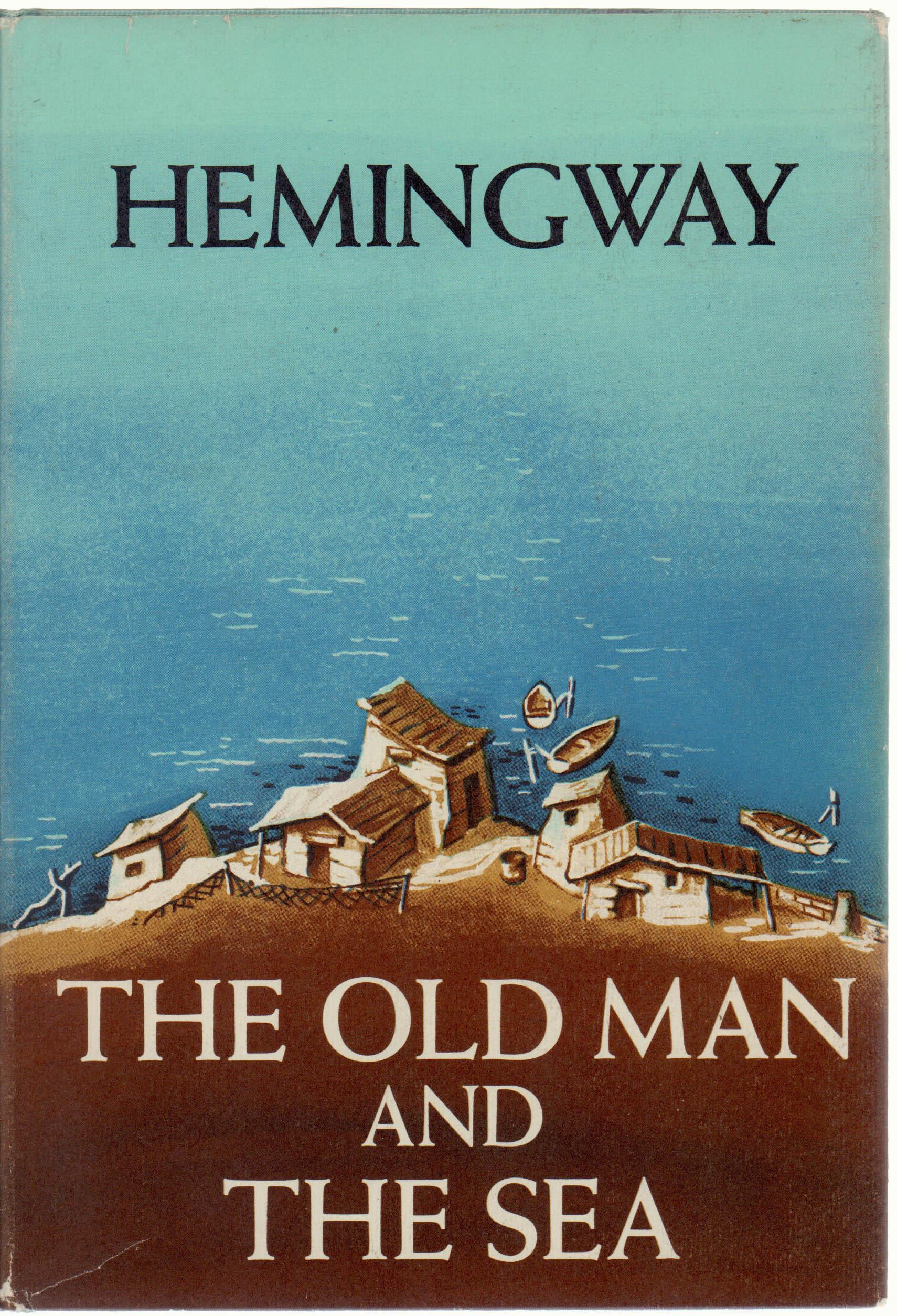 dining chair upholstery yellow leather side the old man and sea by ernest hemingway | chairish