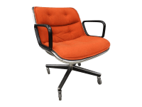 Vintage Knoll Chairs