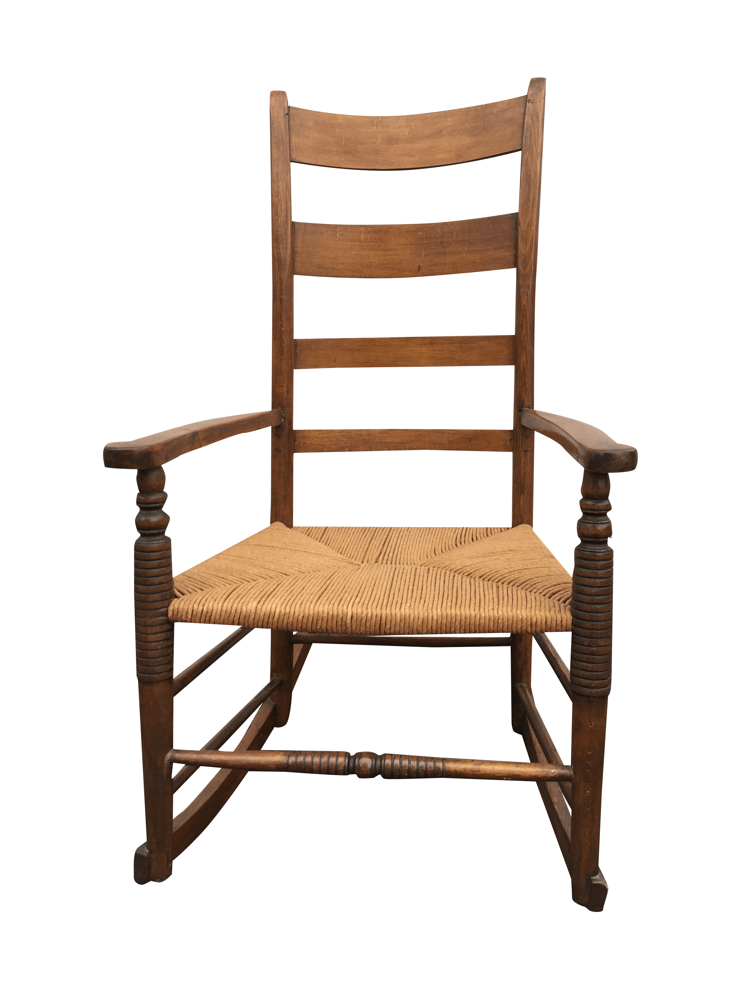 maple rocking chair gym owner's manual antique rush chairish