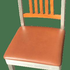 Shaw Walker Chair Swing Ceiling Hook Vintage Chairish