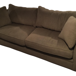 Room And Board Sofa Sleeper Replacement Cushion Covers For Cabinets Matttroy