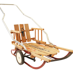 Metal Rocking Chair Runners Target Leather Vintage Gladding Weathered Kids Wood And Runner Sled
