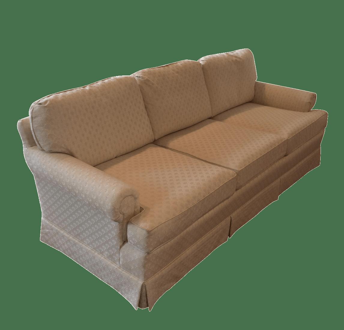 transitional style sectional sofas verona sofa set chairish