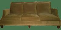 Lee Industries Sofa | Chairish