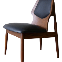Modern Bentwood Chairs Target Stack Sling Patio Lounge Chair Mid Century Side Chairish