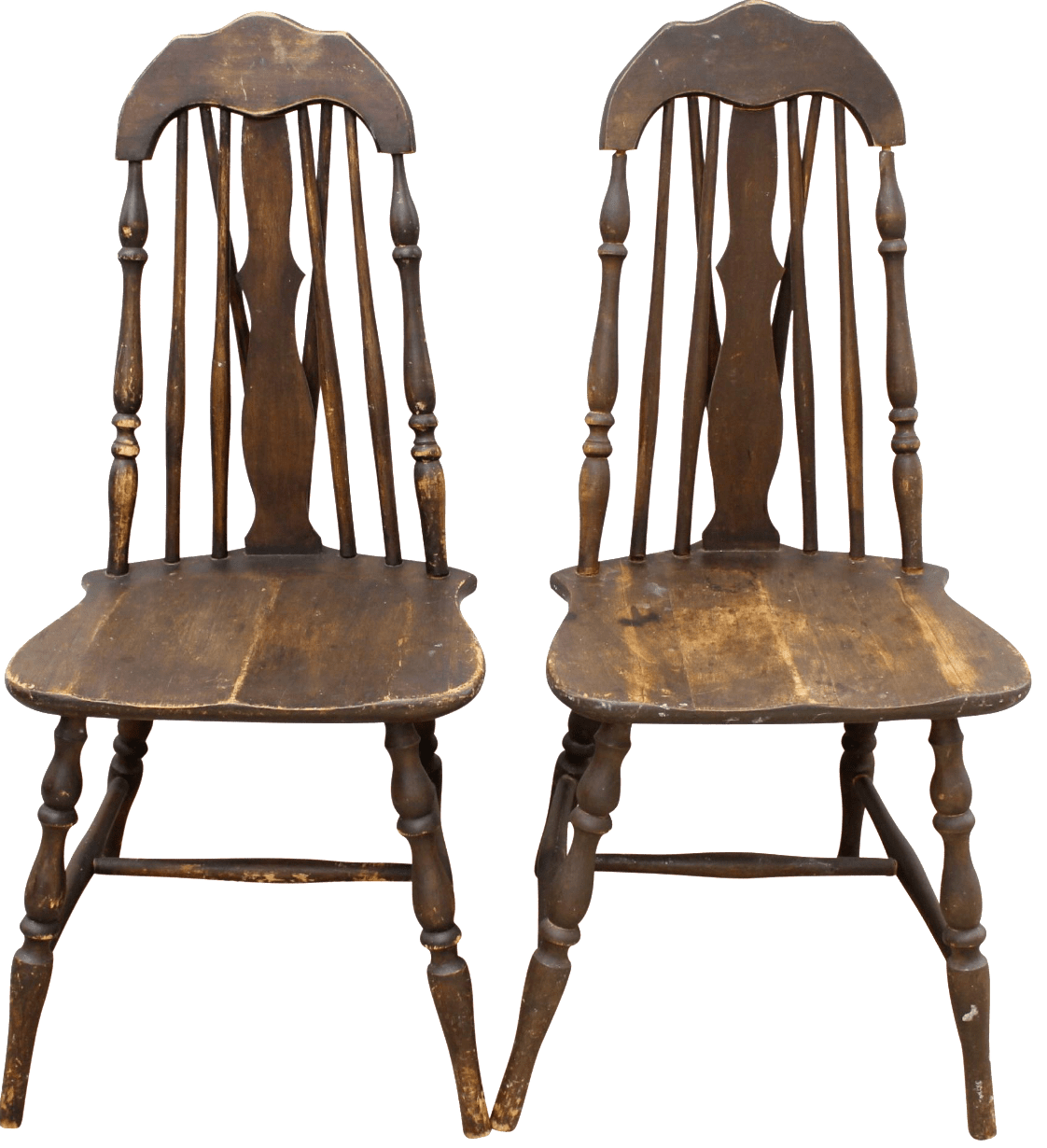 antique windsor chairs office chair legs furniture