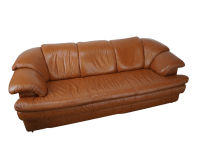 Vintage Couches, Vintage Sofas, Used Sofa, Used Couch