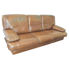 Sectional Sofas In Las Vegas Nv Red Faux Leather Sofa Bed Vintage Couches, Sofas, Used Sofa, Couch