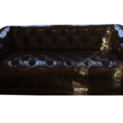 Savoy Leather Sofa Restoration Hardware Value City Sofas Reviews Vintage Couches, Sofas, Used Sofa, Couch