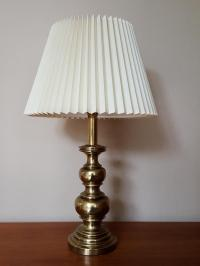 Hollywood Regency Style Stiffel Table Lamp