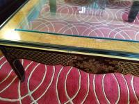 Drexel Mid Century Coffee Table | Chairish
