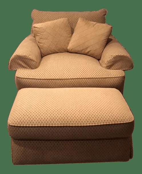 white company sofa throws braxton culler fabrics