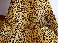 Sculptural Mid Century Danish Modern Chair | Chairish