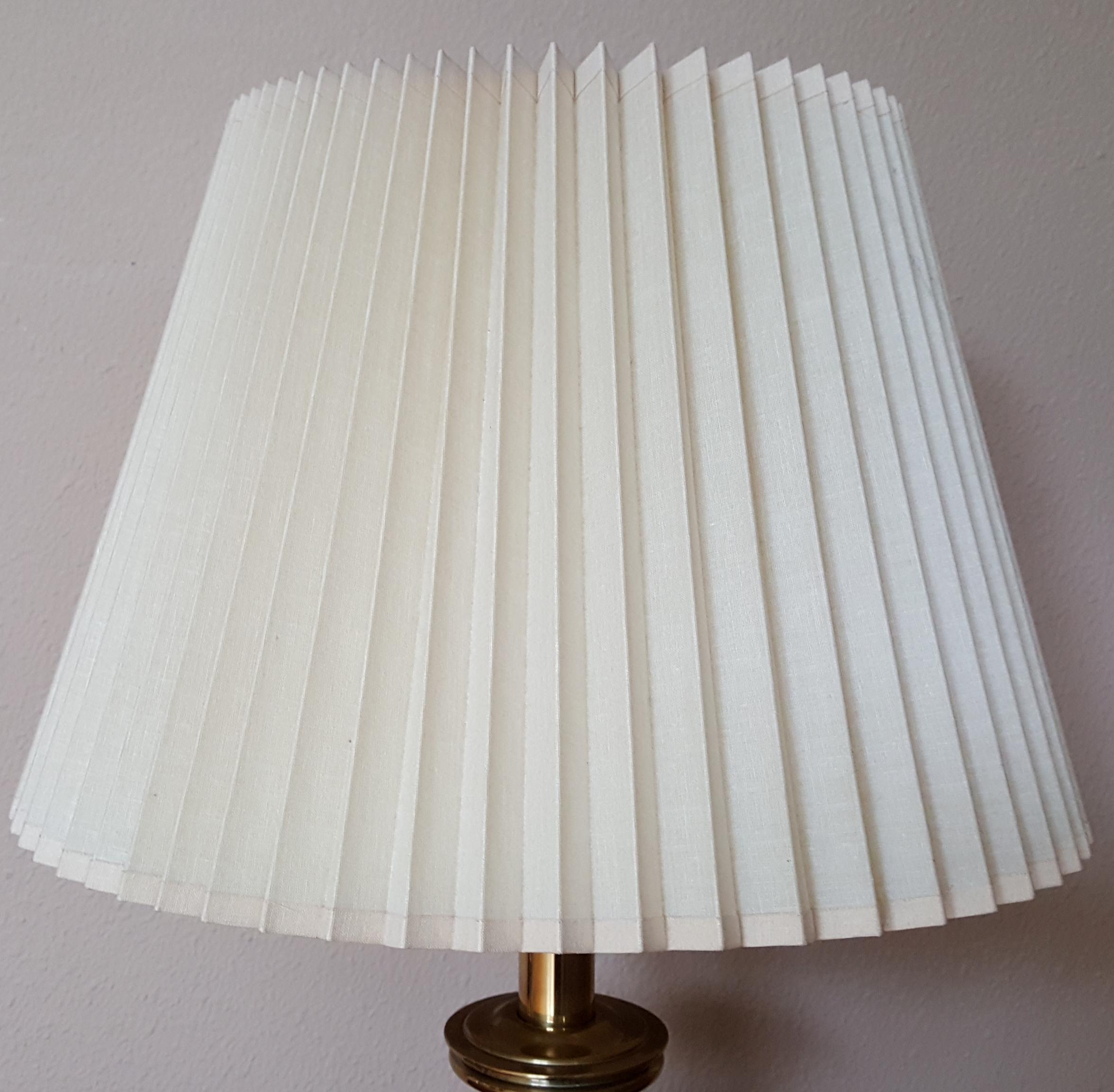 Hollywood Regency Style Stiffel Table Lamp