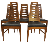 Used & Vintage Broyhill Furniture for Sale at Chairish