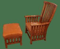 Vintage & Used Crate & Barrel Furniture | Chairish