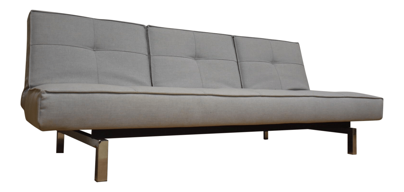 custom sofa maker los angeles set pune india gently used room & board furniture | up to 70% off at chairish