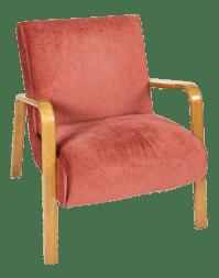 Gently Used Thonet Furniture | Chairish