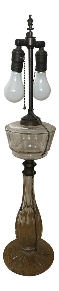 Best Vintage Lighting in May 2017 | Chairish