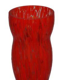 Mid-Century Bohemian Art Glass   Chairish