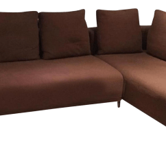 English Arm Sofa Restoration Hardware Room And Board Sofas Sectionals Vintage & Used | Chairish
